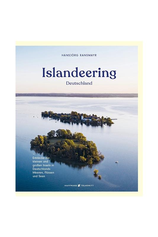 Islandeering Deutschland