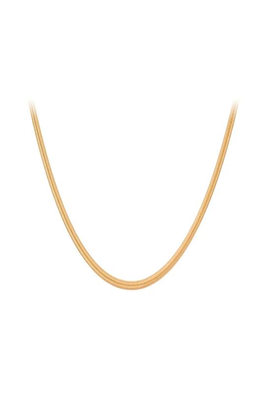 Kette Elinor 55-60cm GOLD