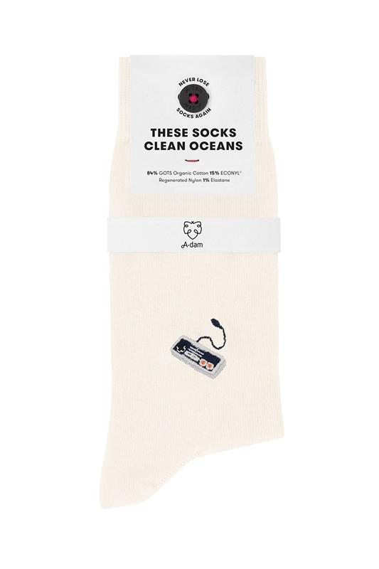 Socken CONNY Controller