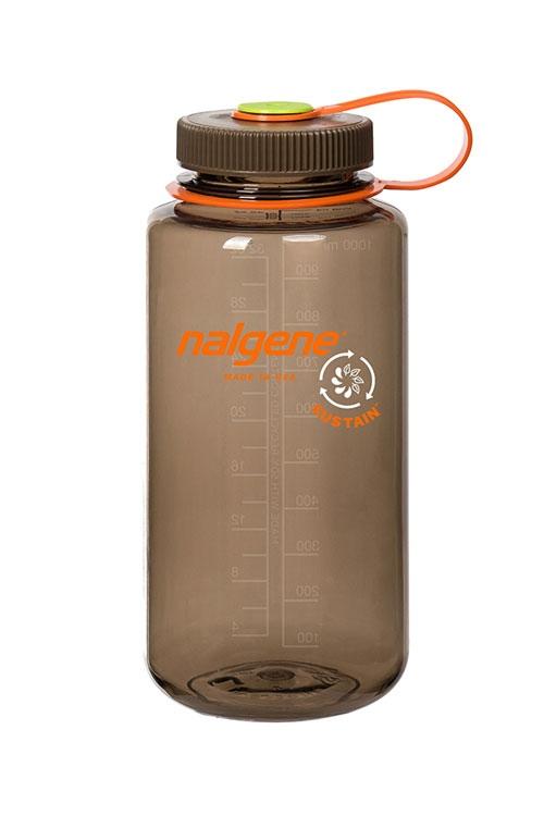 Trinkflasche 1 l WH Sustain WOODSMAN