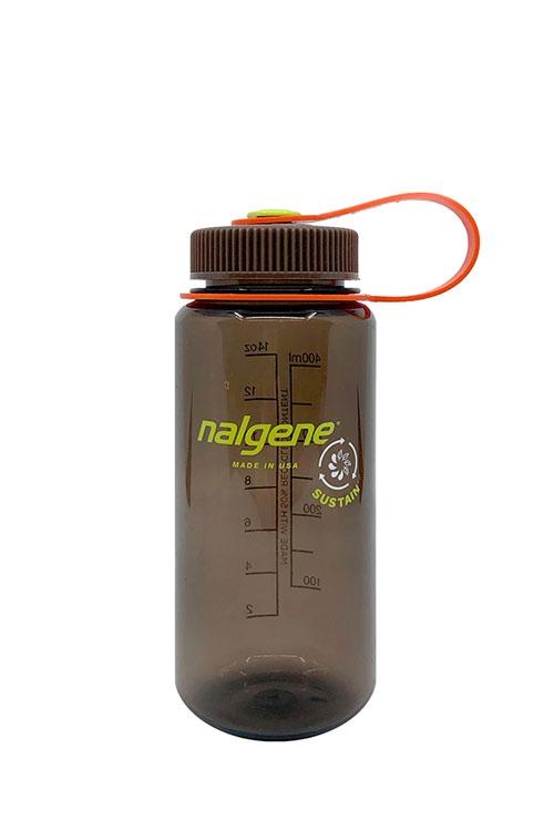 Trinkflasche 0,5 l WH Sustain WOODSMAN