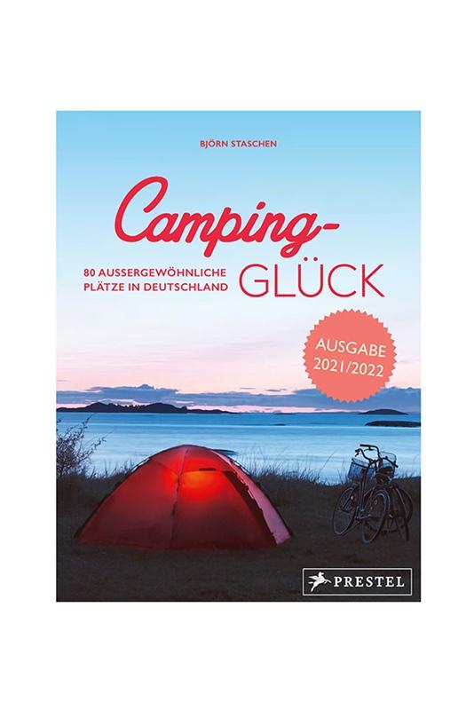 Camping - Glück 2021/2022